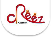 CREEZ PLAYGROUND EQUIPMENT CO.,LTD